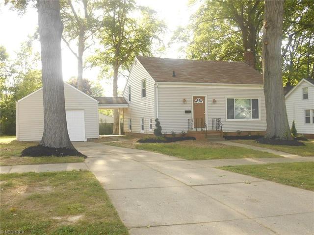Loans near  Hardesty Blvd, Akron OH