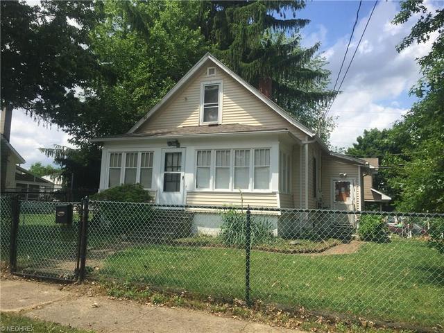 Loans near  Flanders Ave, Akron OH