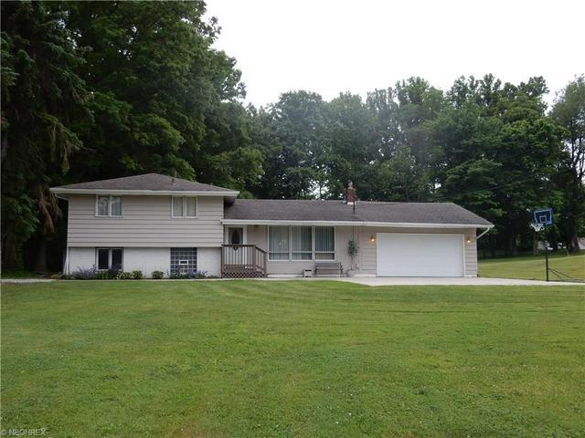 Loans near  E Turkeyfoot Lake Rd, Akron OH