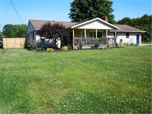 12837 Durkee Rd Grafton, OH 44044