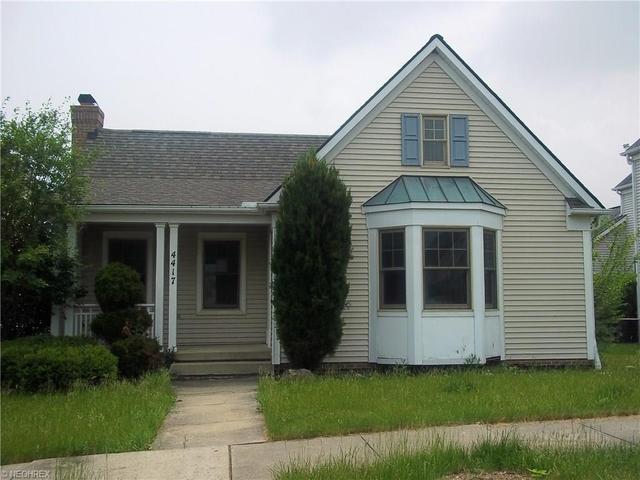 Loans near  Archer Rd, Cleveland OH