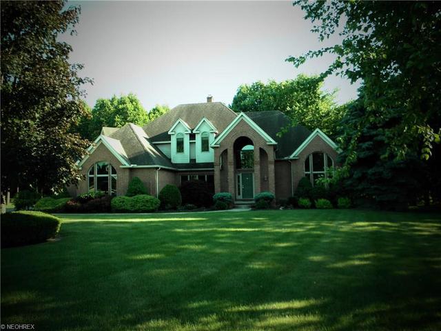 39056 Arbor Ct Grafton, OH 44044