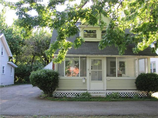 24995 Lake Shore Blvd #2 Euclid, OH 44123