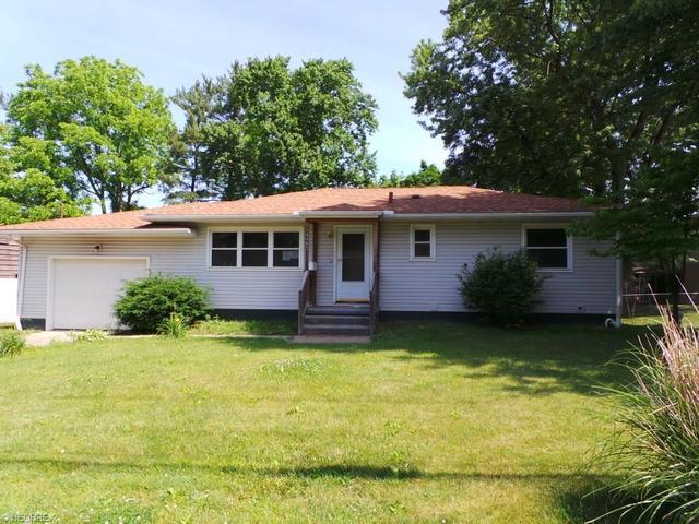 Loans near  Alphada Ave, Akron OH
