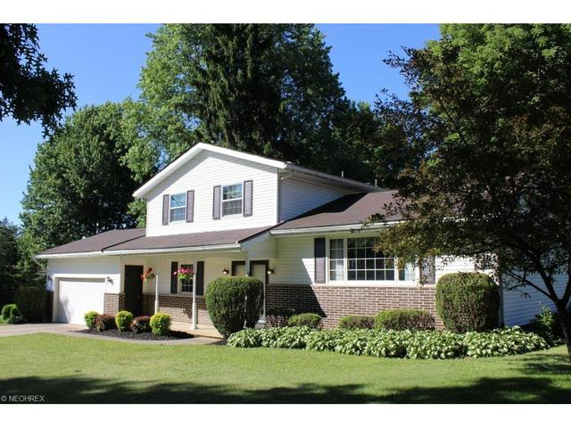 5926 Dailey Rd New Franklin, OH 44319
