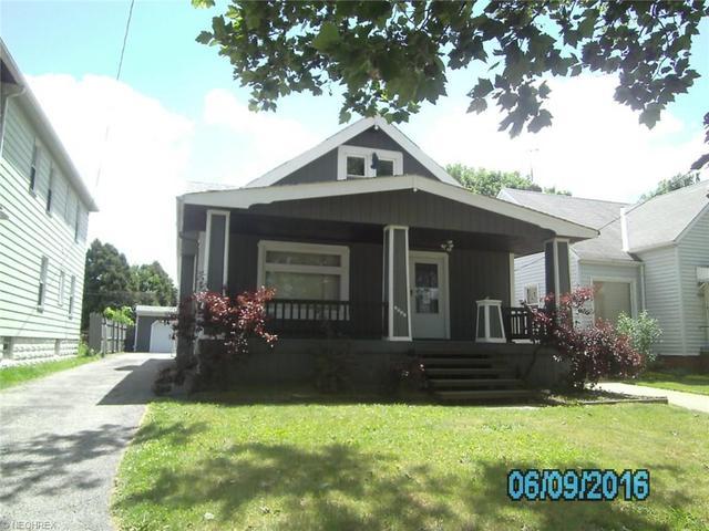Loans near  Vineyard Ave, Cleveland OH