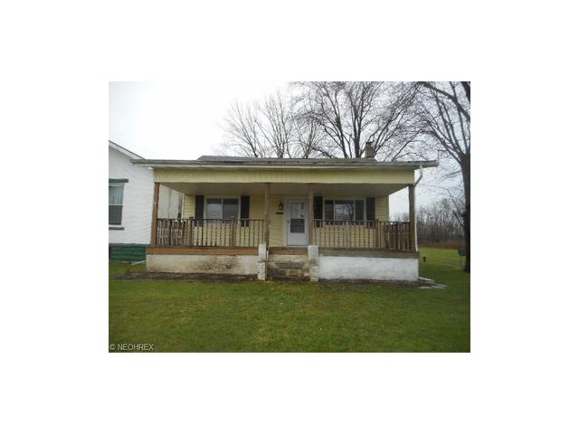 2118 17th St Canton, OH 44707