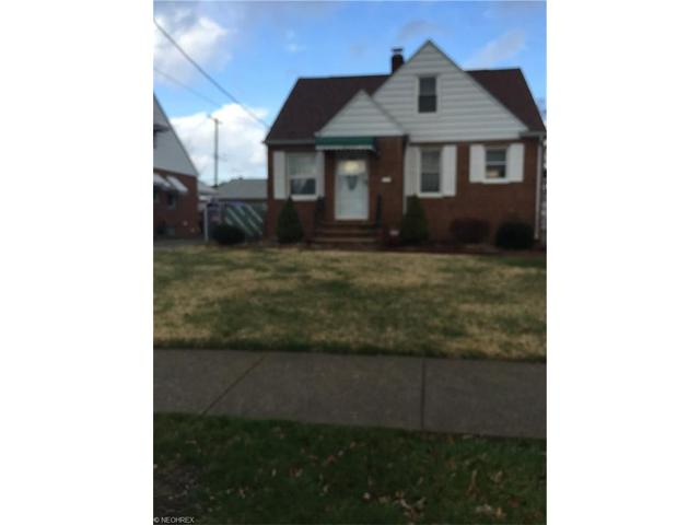 21221 Fuller Ave Euclid, OH 44123