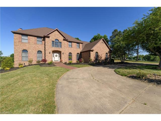 8635 Foxglove Ave New Franklin, OH 44216