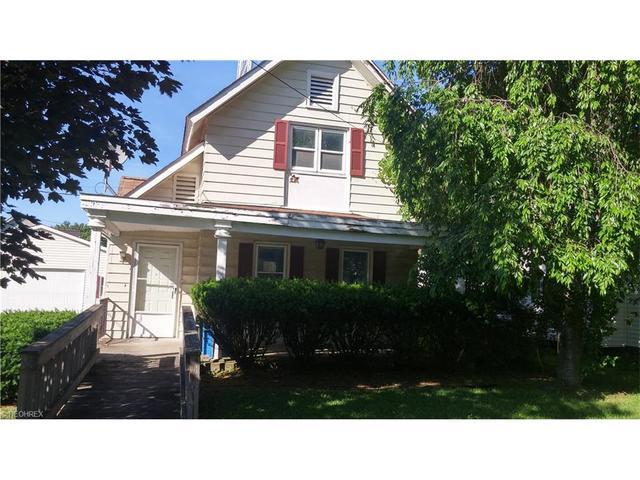 982 Chestnut St Grafton, OH 44044
