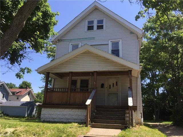 Loans near  Herberich Ave, Akron OH