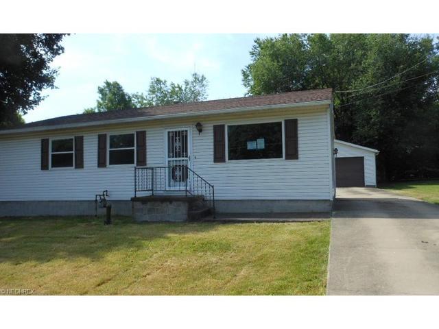 Loans near  Denaple Ave, Akron OH