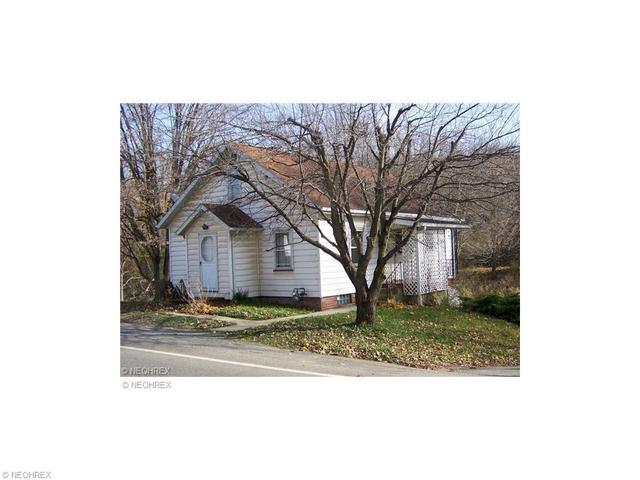 30151 State Route 30 Hanoverton, OH 44423