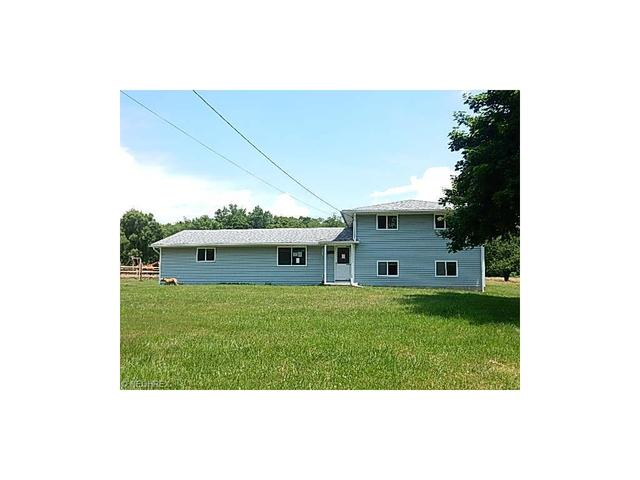 2930 Allenford Dr Canton, OH 44707