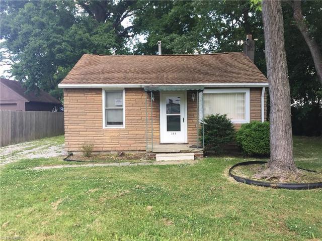 Loans near  Columbine Ave, Akron OH