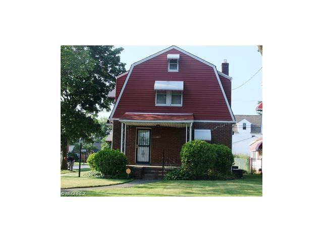 Loans near  Walden Ave, Cleveland OH