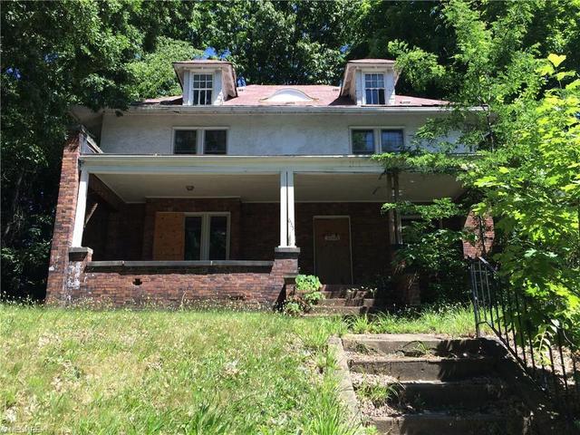 Loans near  Crosby St, Akron OH