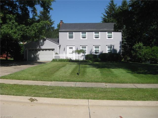 Loans near  Diandrea Dr, Akron OH