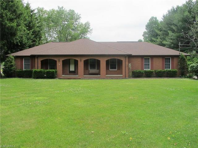 8394 Leaver Ave New Franklin, OH 44614