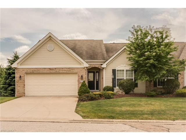 1085 Cookhill Cir Akron, OH 44312