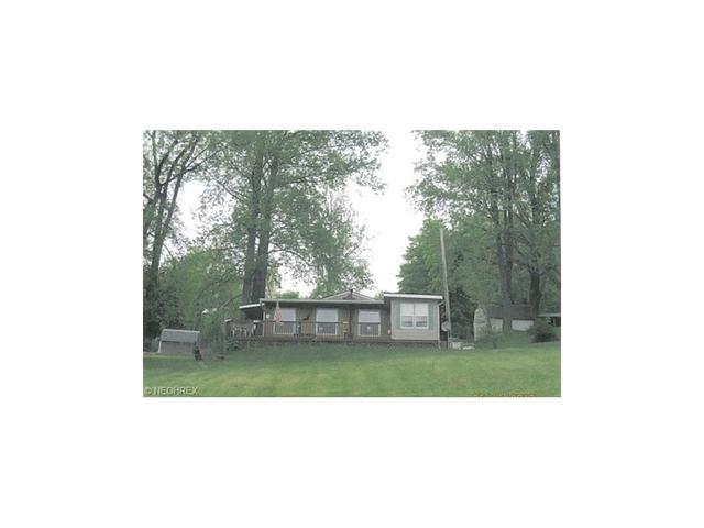 6483 Camp Blvd Hanoverton, OH 44423