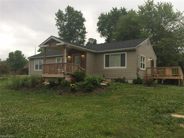 5805 Manchester Rd New Franklin, OH 44319