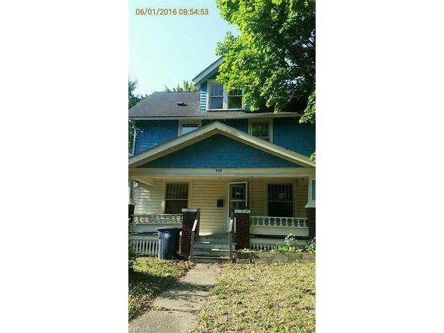Loans near  Delia Ave, Akron OH