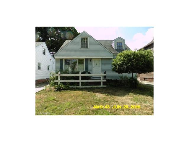 20030 Green Oak Dr Euclid, OH 44117