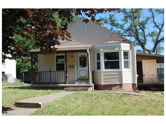 Loans near  Wildon Ave, Akron OH