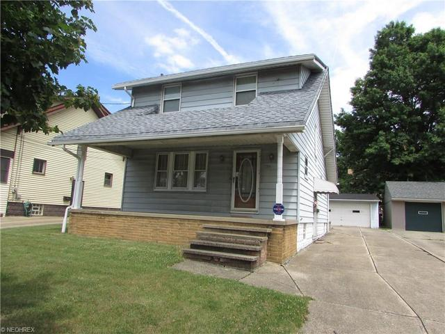 Loans near  Gorge Blvd, Akron OH