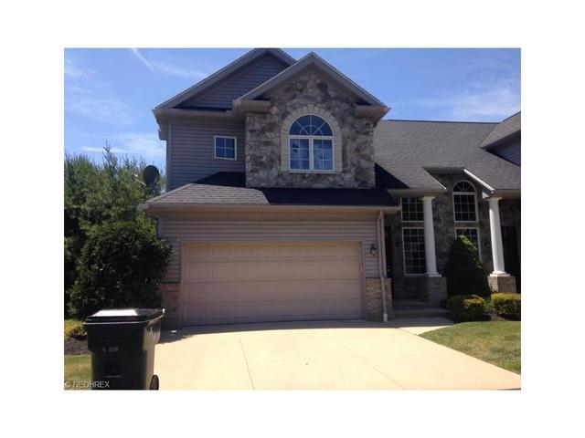 Loans near  Grey Village Dr, Akron OH