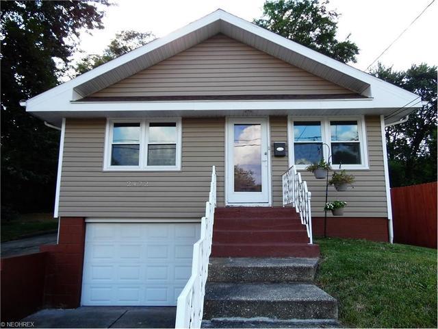 Loans near  Christensen Ave, Akron OH