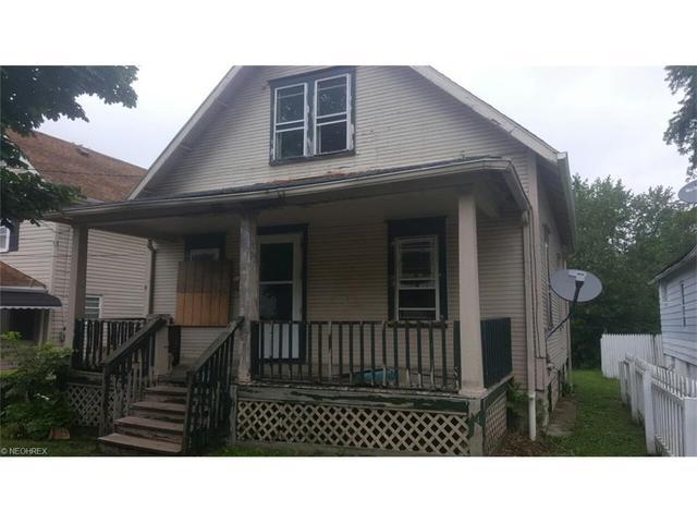Loans near  th Ave, Akron OH
