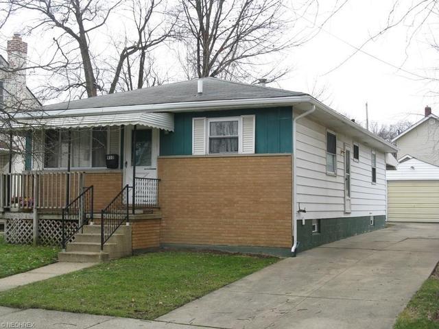 Loans near  Saxon Ave, Akron OH