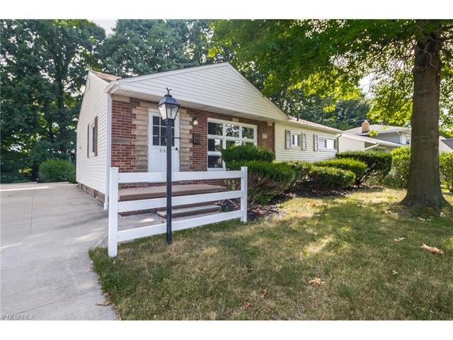 Loans near  Lynn Dr, Akron OH