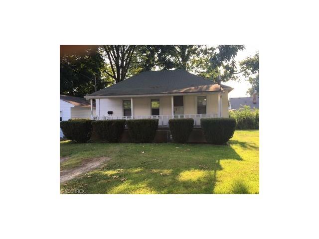 Loans near  Ripley Ave, Akron OH