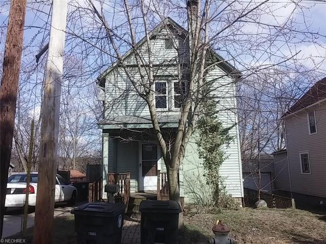 Loans near  Kent Ct, Akron OH