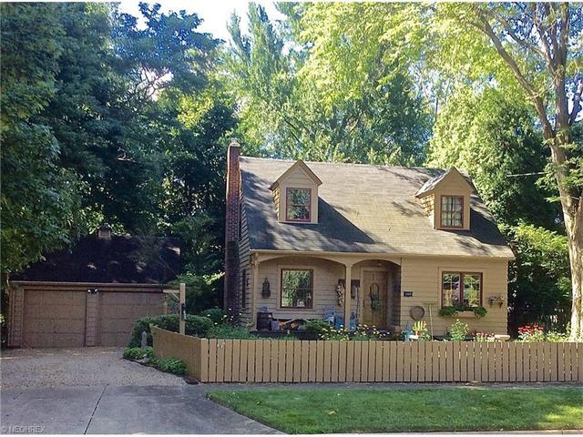 Loans near  Westvale Ave, Akron OH