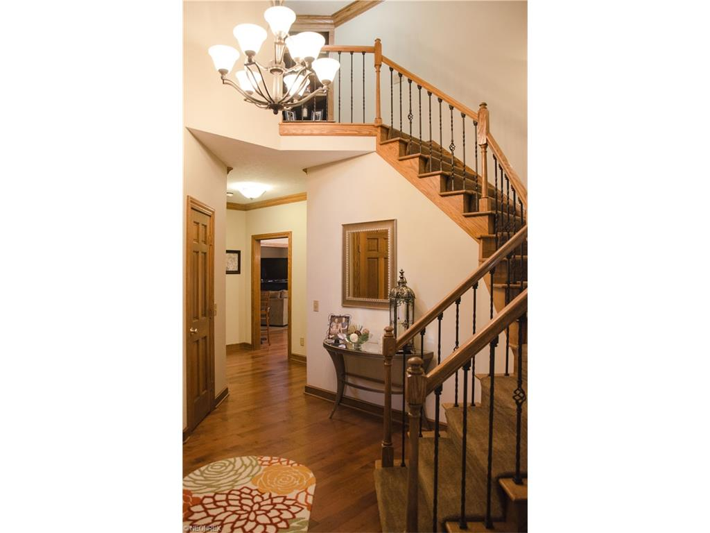 Lighting by design canton ohio -  7711 Bucknell Circle Nw North Canton Oh 44720
