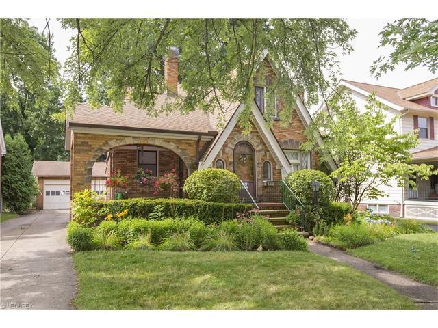Loans near  Bradgate Ave, Cleveland OH