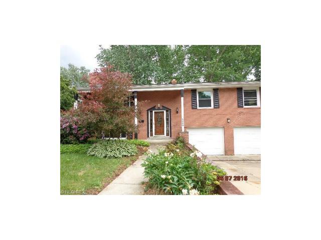 Loans near  Wyndham Rd, Akron OH