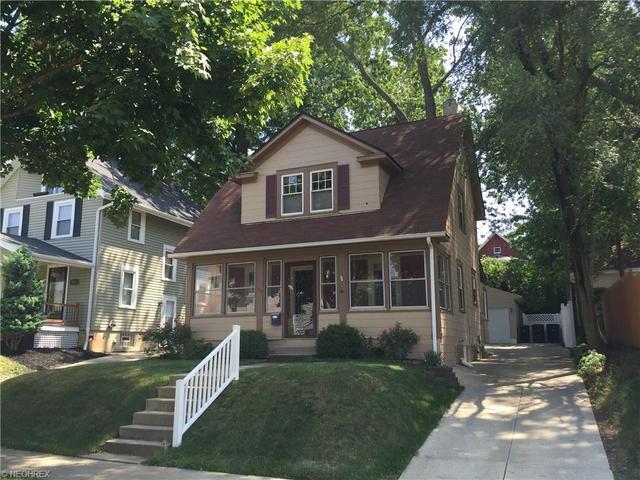 Loans near  Holly Ave, Akron OH