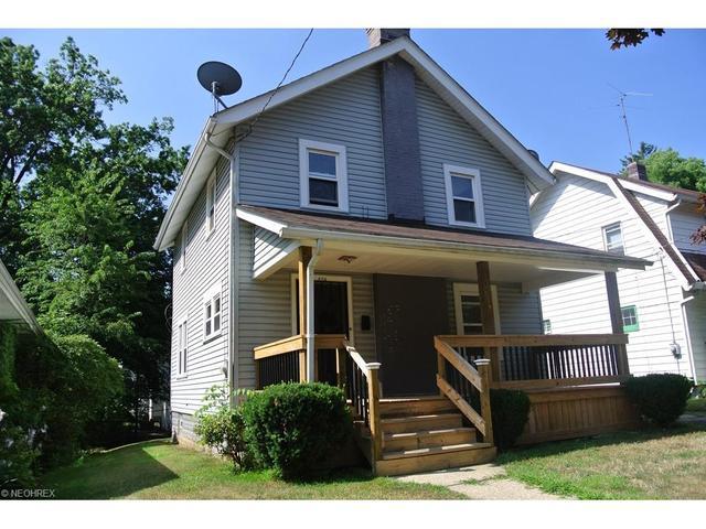 Loans near  Fried St, Akron OH