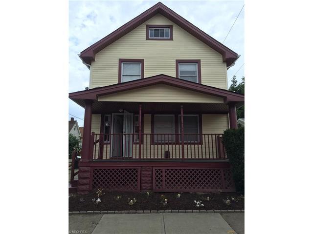 Loans near  Almira Ave, Cleveland OH