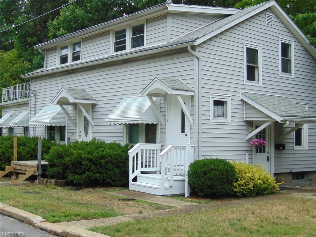 4399 River St Willoughby, OH 44094