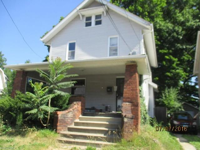 Loans near  Fernwood Dr, Akron OH
