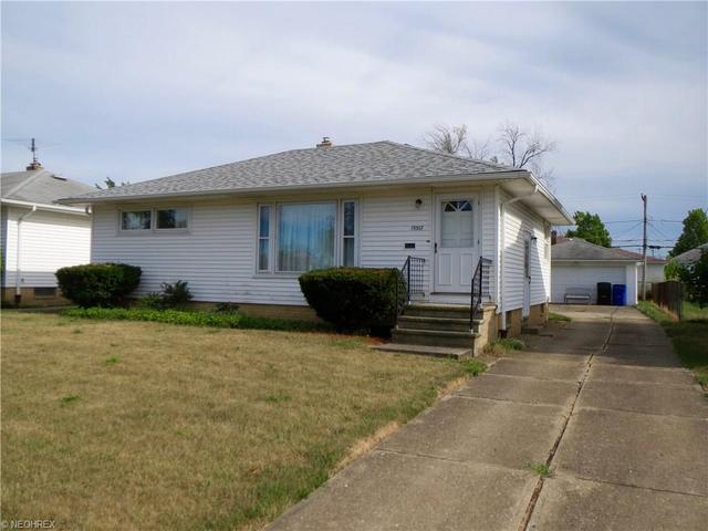 Loans near  Hipple Ave, Cleveland OH