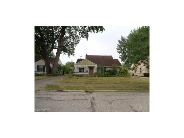 Loans near  Mina Ave, Cleveland OH