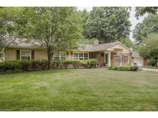 Loans near  Westgrove Rd, Akron OH