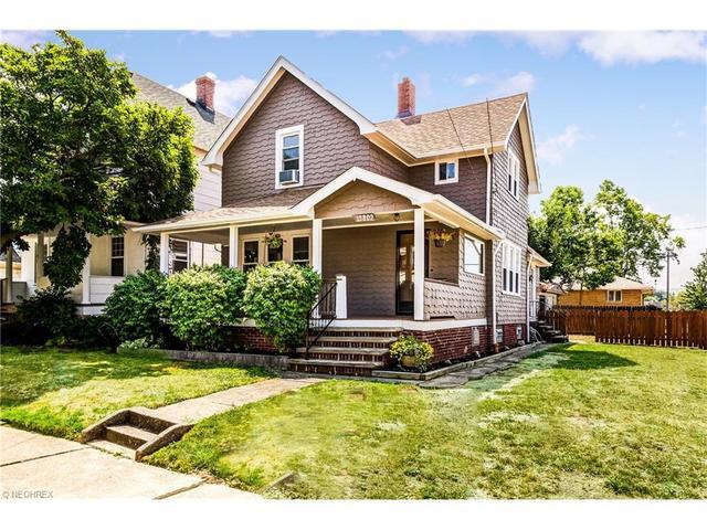 Loans near  Kewanee Ave, Cleveland OH